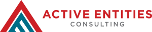 Active Entities Fitness Business Consulting