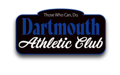 Dartmouth Athletic Club