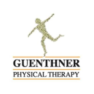 guenther physical therapy