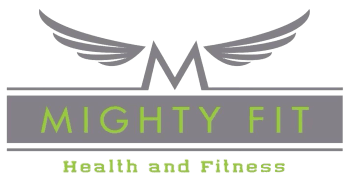 mighty fit