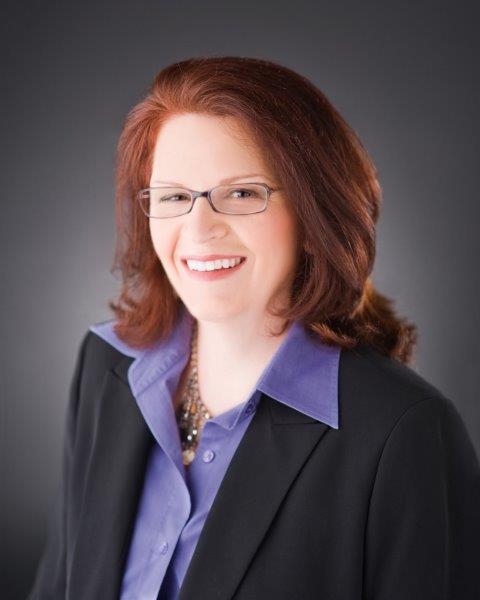 Pam Wetherbee-Metcalf