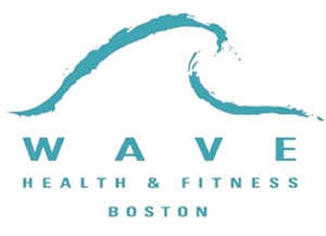 Wave health and fitness boston seaport