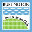 Burlington swim and tennis club