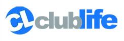 Clublife logo