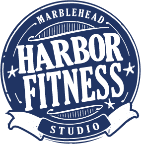 Harbor Fitness Marblehead