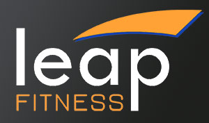 Leap Fitness Marblehead