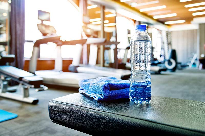 Maintaining Your Gym Member Retention in the Summer