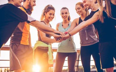8 Great Ways to Market Your Fitness Facility
