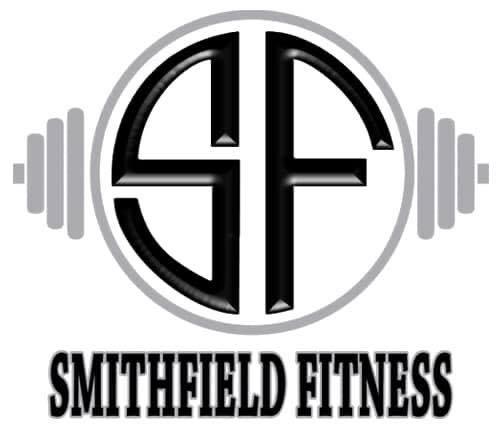 smithfield fitness
