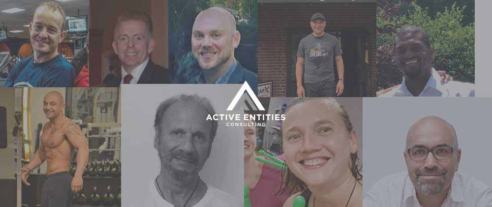 Active Entities launches the Battle for independents!