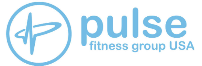 pulse fitness group