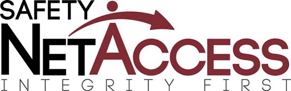 safety net access