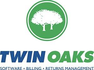twin oaks software