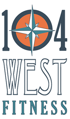 104 west fitness