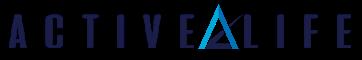 active life logo