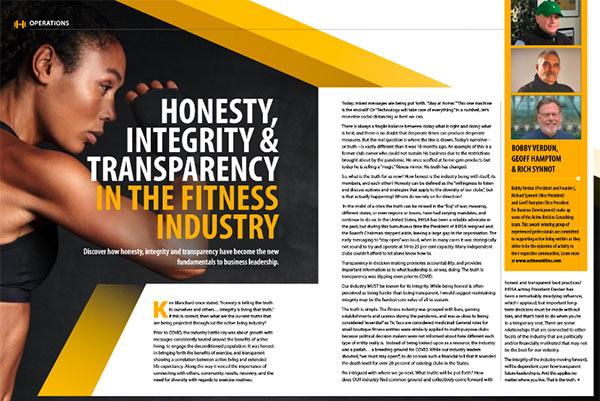 fit rec magazine article screenshot